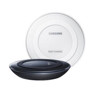 【SAMSUNG】Galaxy Note5 / S6 Edge+ 原廠快速無線充電板(盒裝)
