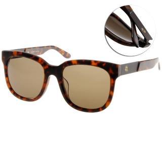 【Go-Getter太陽眼鏡】基本百搭款(琥珀#GS1008 DE)