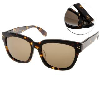 【Go-Getter太陽眼鏡】人氣經典百搭款(琥珀#GS1006 DE)