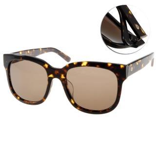 【Go-Getter太陽眼鏡】人氣百搭熱銷款(琥珀#GS1021 DE)