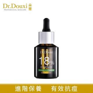 【Dr.Douxi 朵璽】杏仁酸精華液18%30ml(一代淨白煥膚系列)