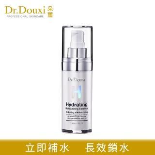 【Dr.Douxi 朵璽】玻尿酸保濕精華液30ml(精華液系列)