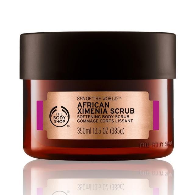 �iThe Body Shop�j�D�wSPA ���Ȥ�ؽ�����i��I(350ML)