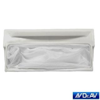 【洗衣機濾網】歌林K-1/東元/新格洗衣機棉絮袋濾網(NP-015)