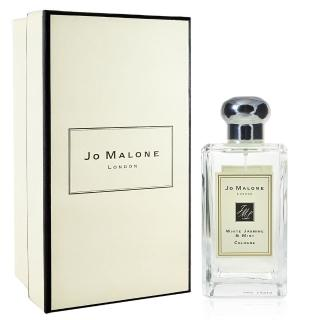 【Jo Malone】白茉莉與薄荷White Jasmine and Mint 香水(100ml)