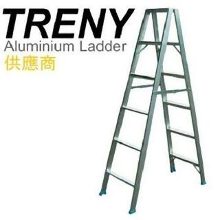 【TRENY】6階鋁製-6A