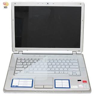 【月陽】32X14防水防塵防油通用型電腦鍵盤保護膜超值2入(K3214)