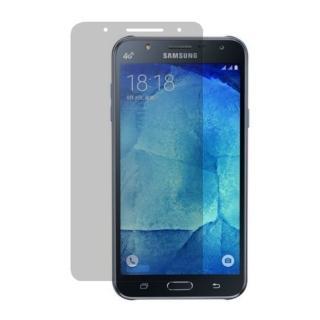【D&A】Samsung Galaxy J5 日本原膜AG螢幕保護貼(霧面防眩)