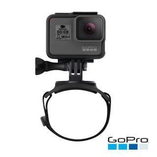 【GoPro】多用途固定帶組AHWBM-001(公司貨)