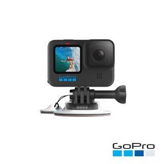 【GoPro】衝浪配件底座ASURF-001(公司貨)