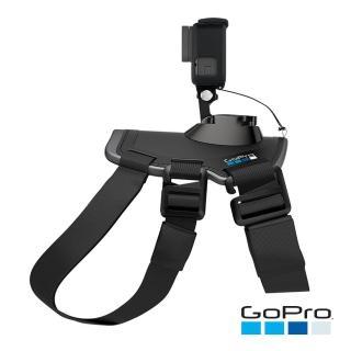 【GoPro】寵物專屬綁帶 ADOGM-001(公司貨)