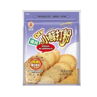 【日正食品】小蘇打粉(280g)