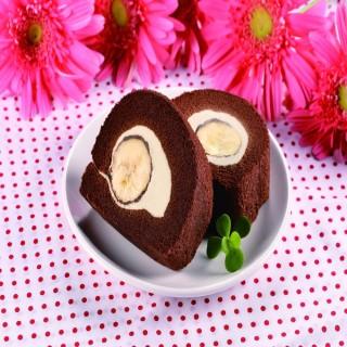 【北海道-札幌】北海道巧克力3入組