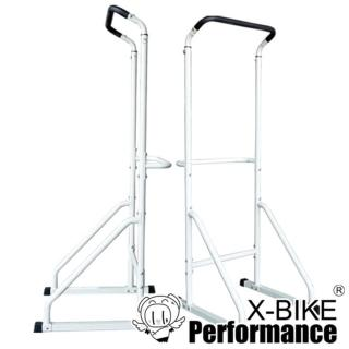 【Performance X-BIKE】50600曼妙身材訓練單槓(優雅上市)