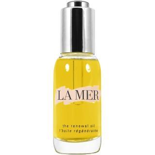 【LA MER 海洋拉娜】修護精華油(30ml)