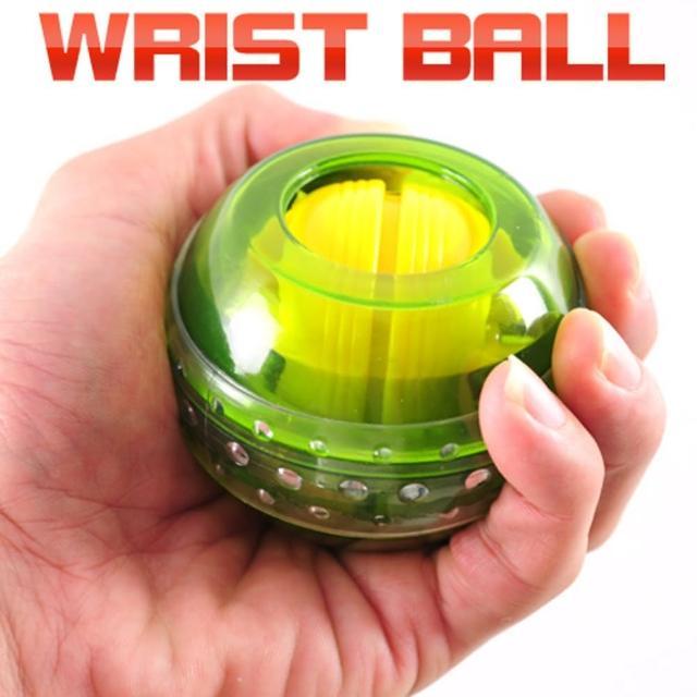 功夫健身手球(C081-060)