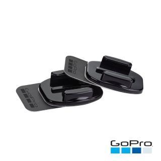 【GoPro】無痕貼片 AMRAD-001(公司貨)