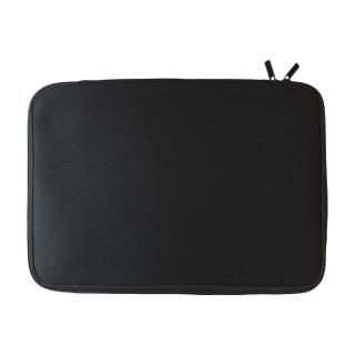 【COLACO】拉鍊型15.6吋筆電內層防護包