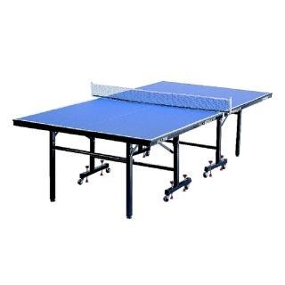 【BROTHER兄弟牌】武漢型專業桌球檯16m/m(BROTHER兄弟牌)