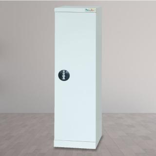 【時尚屋】DF加門精密零件櫃20格(RU5-DF-MP-20CA)