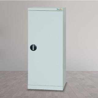 【時尚屋】DF加門精密零件櫃30格(RU5-DF-MP-30CA)