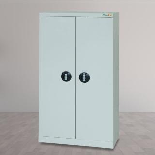 【時尚屋】DF加門精密零件櫃40格(RU5-DF-MP-40CA)