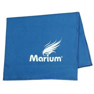 【≡MARIUM≡】乾式吸水巾(MAR-5705)