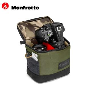 【Manfrotto】Street Shoulder Bag 街頭玩家肩背包