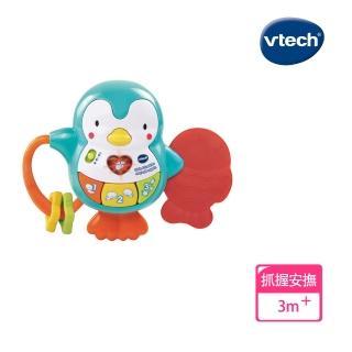 【Vtech】音樂小企鵝(新春玩具節)