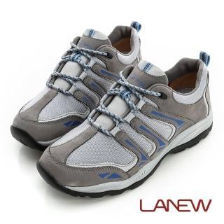 【La new】DCS氣墊郊山鞋(女221025341)