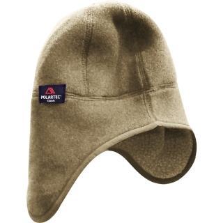 【JORDON 橋登】POLARTEC 300系列 極度保暖刷毛帽(HP76遮耳帽)