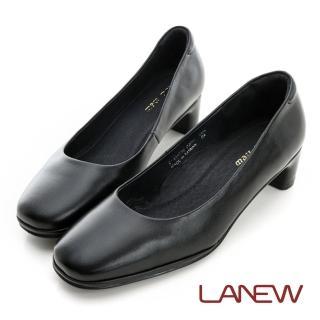 【La new】淑女鞋(女221444792)