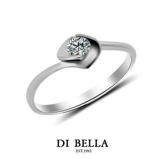 【DI BELLA】未來10分經典美鑽