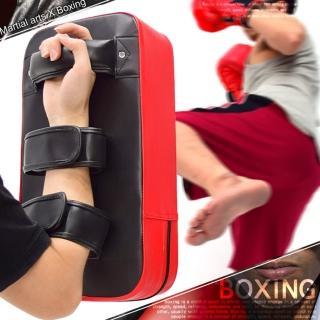 散打訓練拳擊腳靶腿靶(C109-5106)