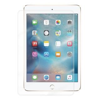 【D&A】Apple iPad mini 4 日本原膜HC螢幕保護貼(鏡面抗刮)