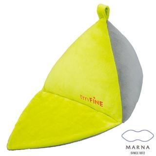 【MARNA】腹肌練習墊(2色)