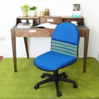 【時尚屋】菲比無扶手辦公椅(FG5-HF-60)
