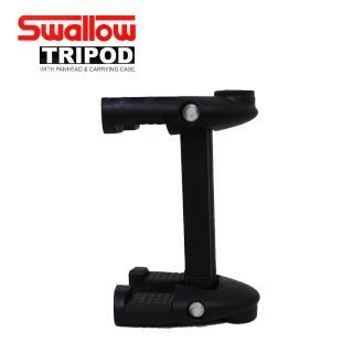 【Swallow】可調式手機夾(5.5吋內)