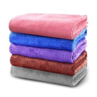 【立即淨】擦無痕超細纖維萬用巾(超優惠45條)