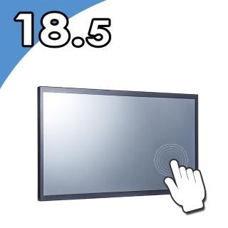 【Nextech】M系列 18.5吋 電阻式觸控螢幕(NTM18550BBNSD)   Nextech