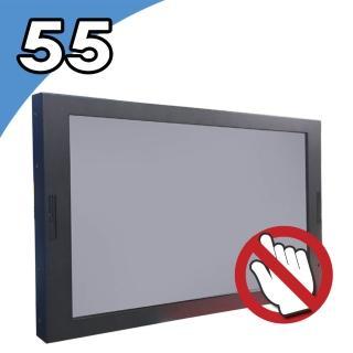 【Nextech】I系列 55吋 多媒體廣告播放機(NTI55000B0NSA)