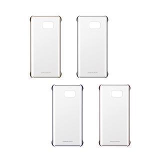 【SAMSUNG】GALAXY NOTE5 原廠輕薄防護背蓋(盒裝)