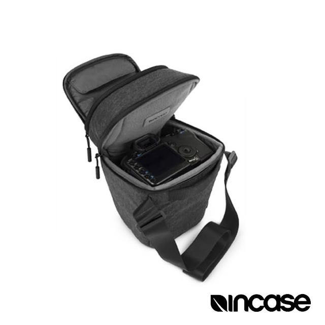 【Incase】DSLR Case 單眼相機包(CL58057)