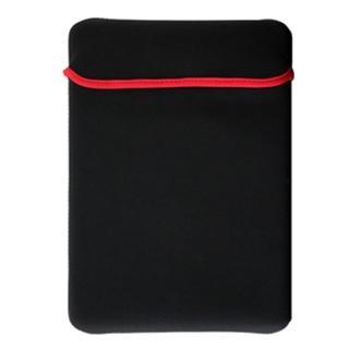 【COLACO】15吋筆電保護內袋