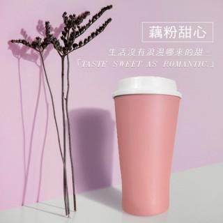 【armada】歐式蜂巢款茶壺-(4.0L)
