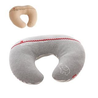 多功能授乳枕哺乳枕(共兩款)