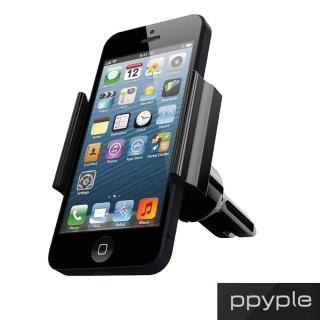 【PPYPLE】VENT-N5 通用型手機固定架