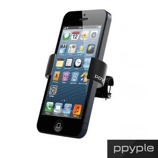 【PPYPLE】Bike Wrap 5 腳踏車手機固定架