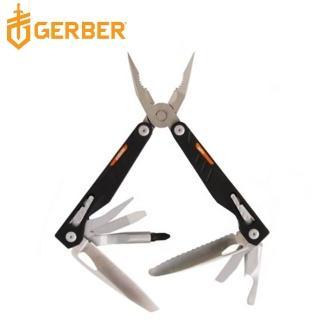 【Gerber】MP1多功能蝴蝶工具鉗(31-001142)