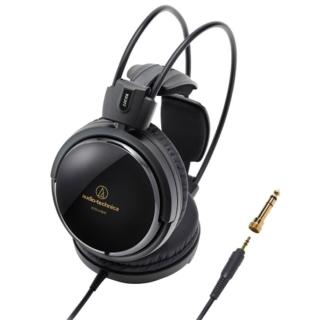【鐵三角】ATH-A500Z ART MONITOR耳罩式耳機(送鐵三角2016年月曆)